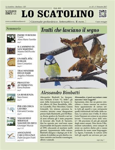 LO_Scatolino_marzo_stampa
