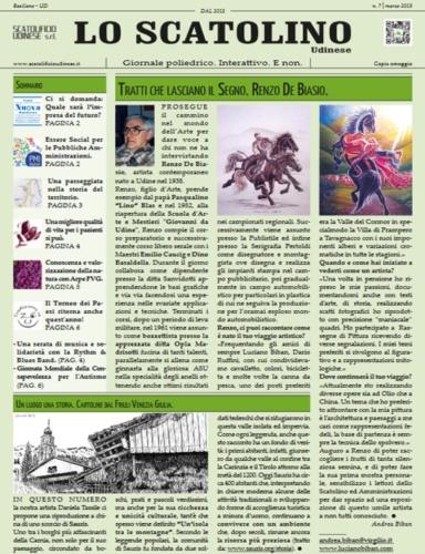 SU Lo Scatolino n.7 anteprima sito