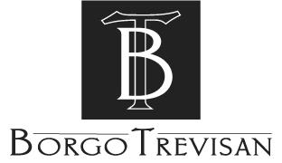 Borgo Trevisan