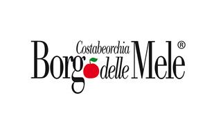 Borgo delle Mele