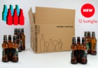12-bottiglie-birra-box-01
