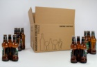 12-bottiglie-birra-box