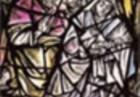 2 RICARDI di Netro, Incarnazione, chiesa di  SORNICO copia