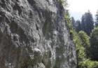 Laghi di Fusine - Masso Pirona
