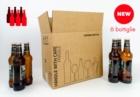 6-bottiglie-birra-box