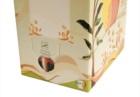 bag-in-box-5-litri-mela-rubinetto
