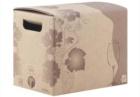Bag in Box 10 litri Stampa vino