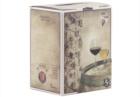 Bag in Box 5 litri Stampa vino