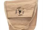 borsa-con-sacco-cemento-a-tracolla-450x150x400
