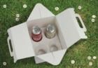 Box-Take-Away-interno-3