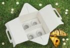 Box-Take-Away-interno-4-con-divisorio