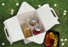 BOX-interni-3-ambiente