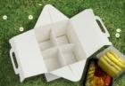 box-interni-4-ambiante