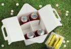 Box-Take-Away-interno-5