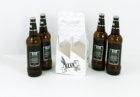 cestini birra 4 bottiglie 01
