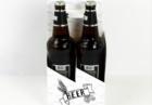 cestini birra 4 bottiglie 02