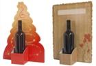 espositori-da-banco-1-bottiglia-b
