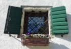 Fig. 5a- vaso finestra rid