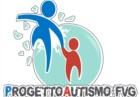 logo progetto autismo