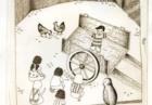 illustrazione di Chiara Nadalutti