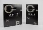 obiz-scatola-2-3-bottiglie_01
