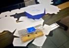 Packaging-Arte-e-Laguna-2020_02-2