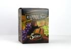 Rappolino-bb5litri-01