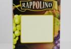 Rappolino-bb5litri-03