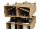 scatola-trasporto-in-sicurezza-interno-composto