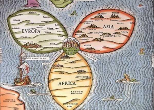 Gerusalemme_centro del mondo copia