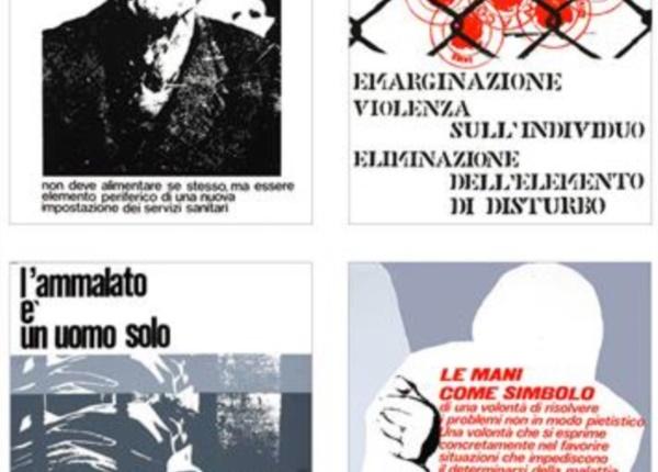 LO_SCATOLINO_marzo_2332