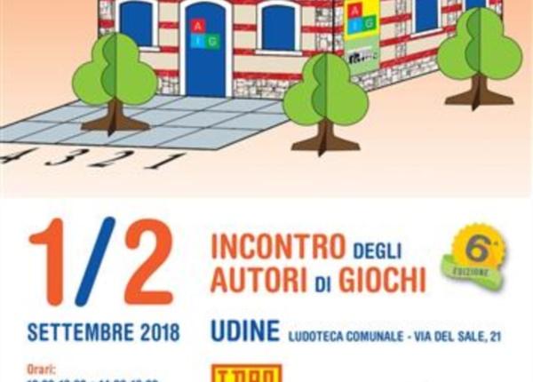 Locandina-IDeAG_2018