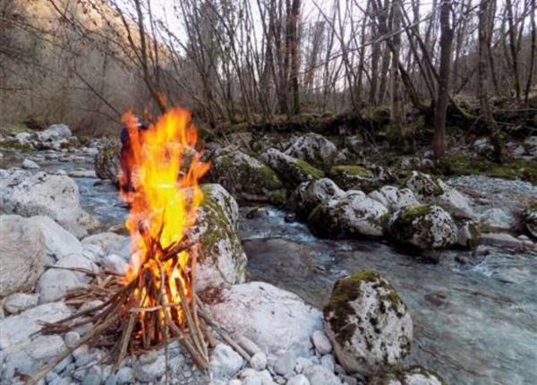Val Alberone (2)