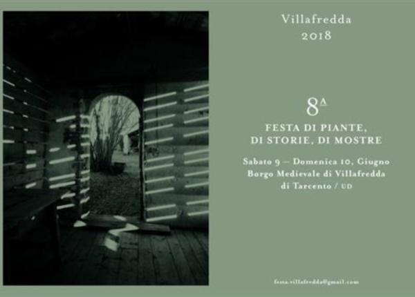 Villafredda-2108-web-1