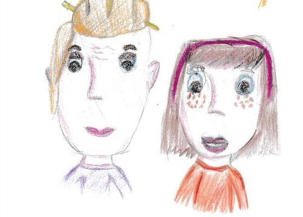 disegno per fiaba di Consuelo Cudicio2
