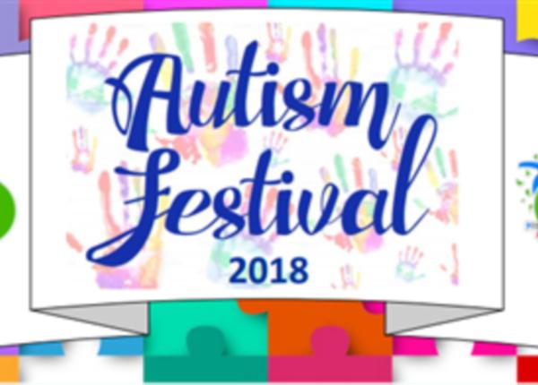 festival autosm 2018