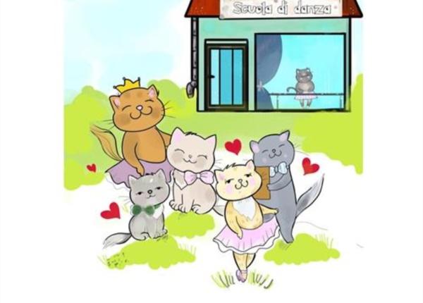illustrazione di Jessica Ravizza