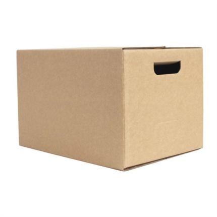 bag-in-box-20-litri-neutra