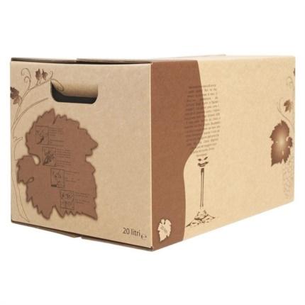 bag-in-box-20-litri-vino-a