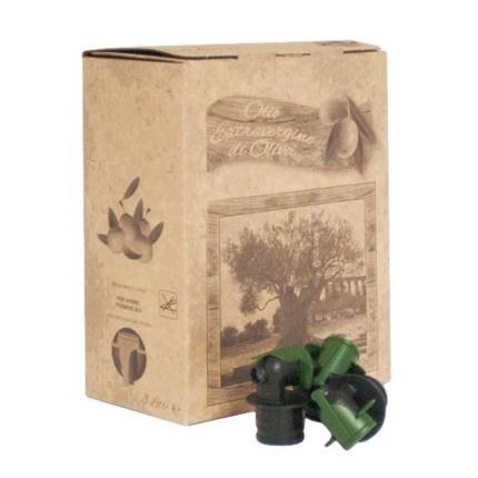 bag_in_box_3_litri_olio_extravergine_di_oliva