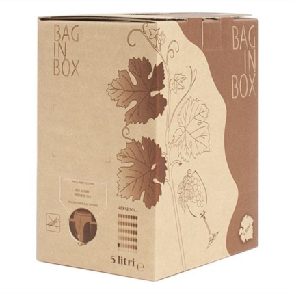 bag-in-box-5-litri-1-colore
