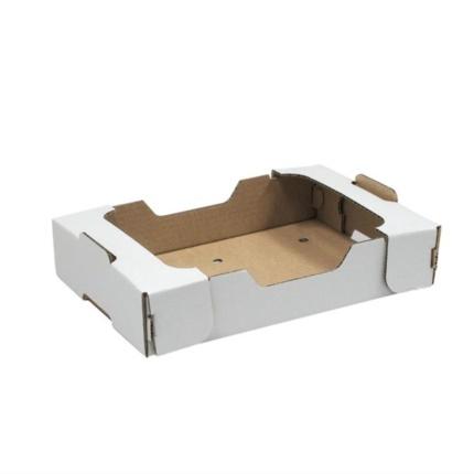 cassetta-per-frutta-e-verdura-300x200x60