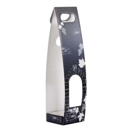 Fascia 1 bottiglia