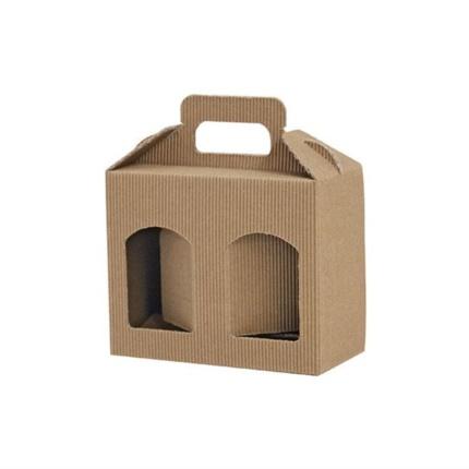scatola-2-vasetti