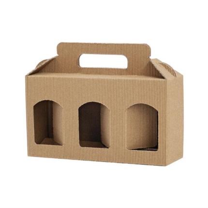 scatola-3-vasetti