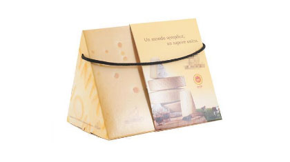 Packaging speciali| Packaging - Espositori - Bag in Box