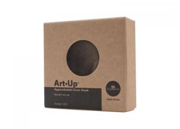 Astuccio con Foro| Packaging - Espositori - Bag in Box