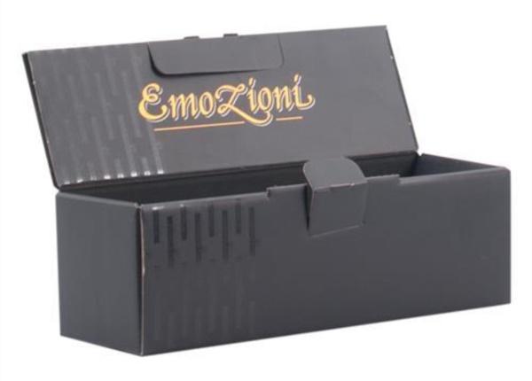 Cofanetto Magnum| Packaging - Espositori - Bag in Box