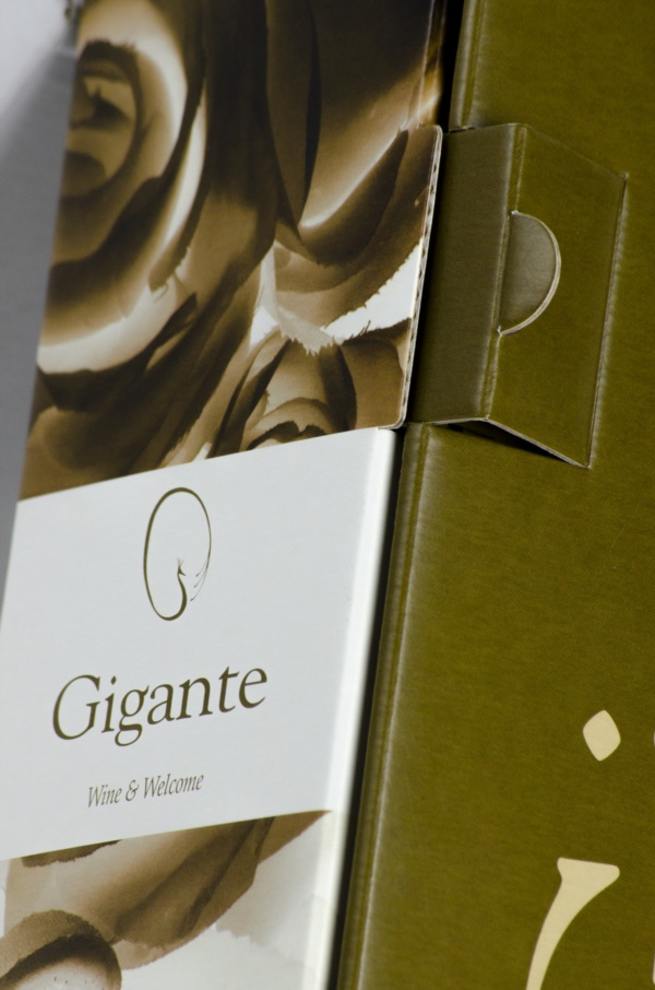 Cofanetto Magnum| Packaging - Espositori - Bag in Box