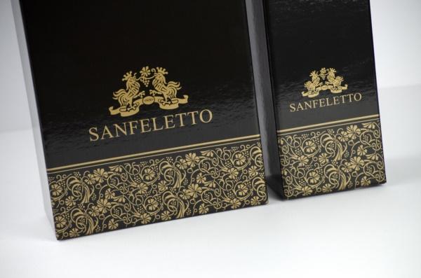 Confezioni-per-1-e-2-bottiglie-2-colori-Sanfeletto